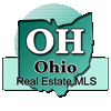 Ohio Real Estate MultiList